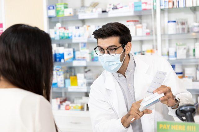 pharmacy-male-drug-medicine-pharmacist