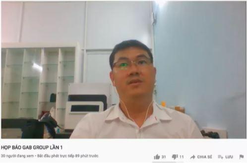 sieu-doanh-nghiep-500000-ty-ong-chu-8x-1