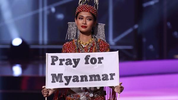 pray-for-myanmar-6626