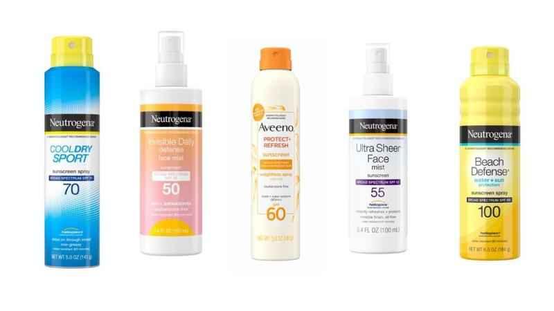 sunscreen-recall