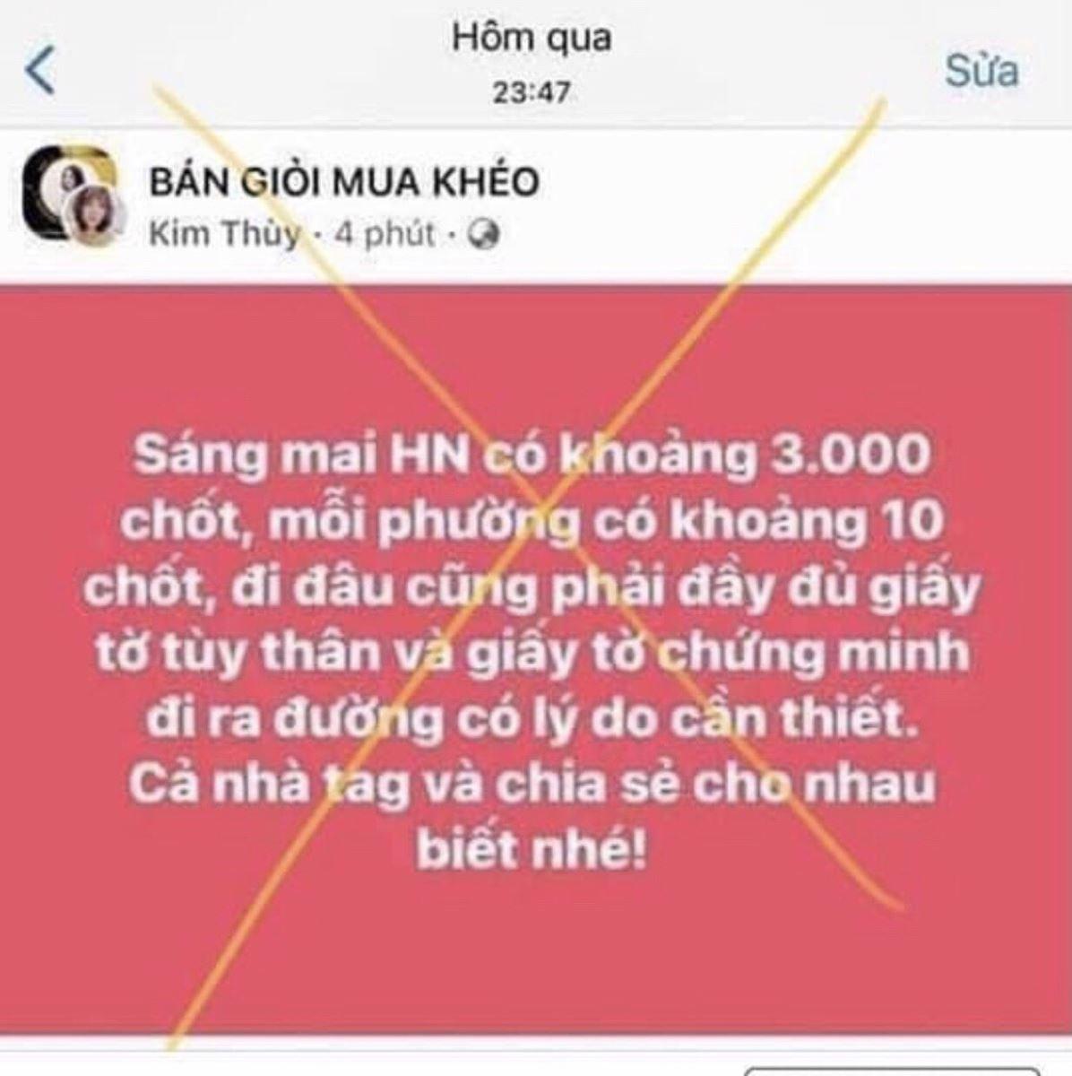 dang-tin-sai-su-that-admin-nhom-ban-deo-mua-kheo-bi-xu-phat-125-trieu-dong