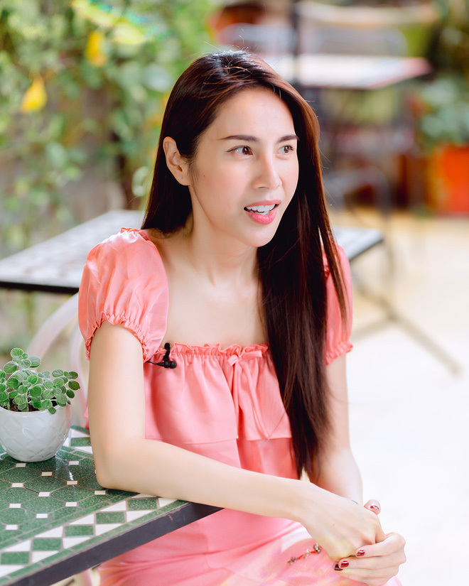 thuy-tien-toi-co-nha-xe-t