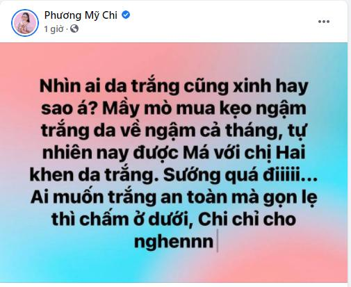 phuong-my-chi-theo-vet-xe-do-cua-sam-khi-pr-keo-ngam-trang-da-d8f-5851952-1624843220603440454933