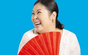 NSND Hồng Vân: 'Tôi cúi đầu nhận lỗi với khán giả'