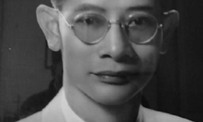 Bác sĩ Trần Duy Hưng: Vị Chủ tịch giản dị, gần gũi với dân
