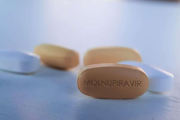 Lưu ý khi dùng thuốc Molnupiravir điều trị Covid-19 cho F0 tại nhà