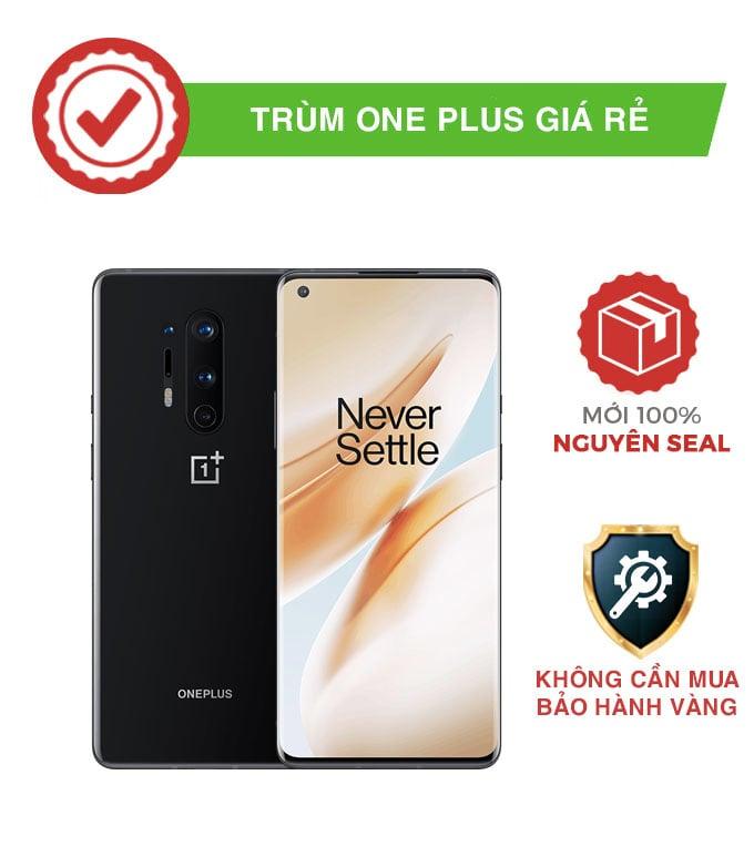 OnePlus 8 Pro Ram 12/256G