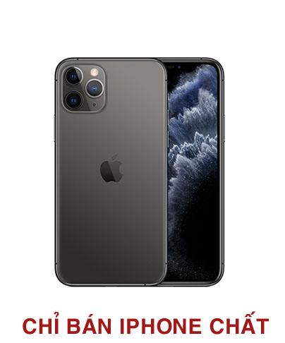 iPhone 11 Pro Max 64G - 256G 2