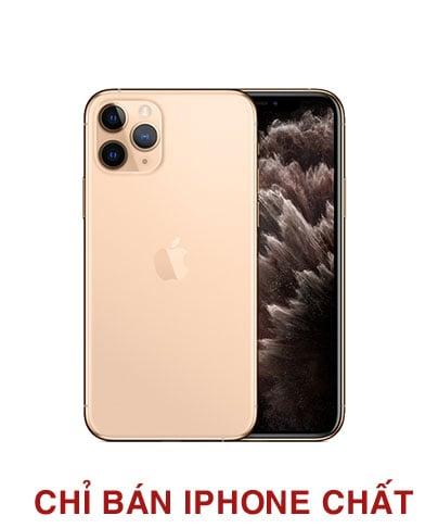 iPhone 11 Pro Max 64G - 256G 3