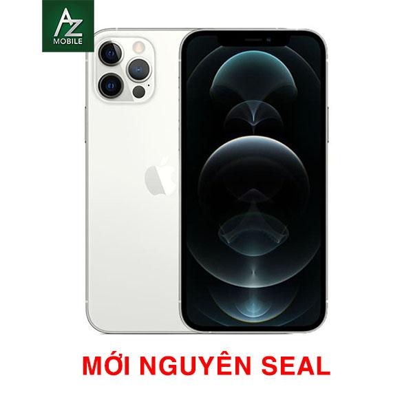 IPHONE 12 PRO NEW FULLBOX 100% 3