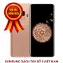 S9 Hàn 64GB Likenew đẹp 99%