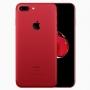 iPhone 7 Plus Quốc tế Like New 99% 128GB