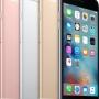 iPhone 6s Plus 16GB Cũ - Quốc Tế Likenew 99%