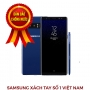 Note 8 Mỹ 64GB Likenew đẹp 99%