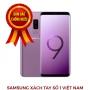 S9 Plus Hàn Like new 99% 256GB