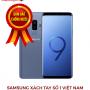 S9 Plus Mỹ 64GB Likenew đẹp 99%
