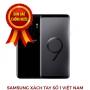 S9 Plus Hàn 64GB Likenew đẹp 99%