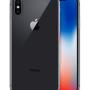 iPhone X Quốc Tế Like New 99% 256GB