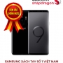S9 Plus Mỹ 64GB Mới Nobox