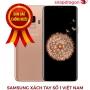 S9 Mỹ 64GB Likenew đẹp 99%