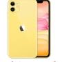 iPhone 11 Quốc tế 64G - 128G