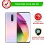OnePlus 8 Ram 8/128G