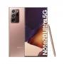 Galaxy Note 20 Ultra 5G Chính Hãng Việt Nam nguyên seal