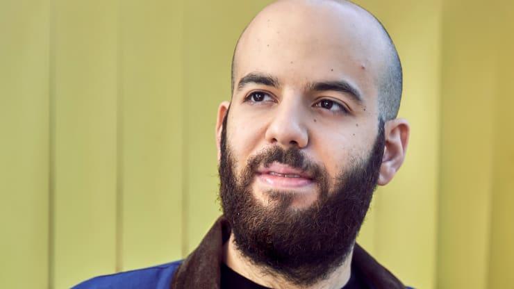 Hopin - Startup 2 năm tuổi được định giá 7,75 tỷ USD, nhà sáng lập thừa nhận thành công nhờ'may mắn'