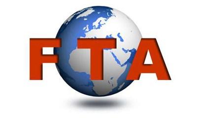 Việt Nam - Anh chính thức ký kết Hiệp định thương mại song phương UKVFTA
