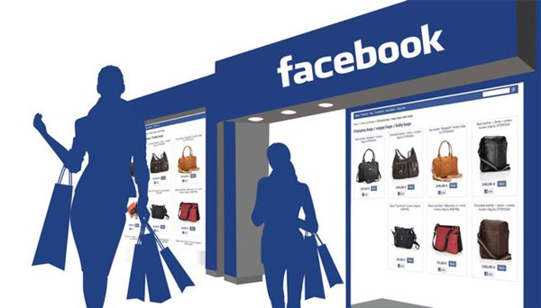 Livestream bán hàng trên nền tảng mạng xã hội, đều thuộc diện chịu thuế giá trị gia tăng và thuế thu nhập cá nhân nếu có phát sinh doanh thu từ 100 triệu đồng/năm trở lên. Ảnh minh họa