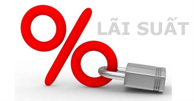 Lãi suất ưu đãi là những con số lãi suất thấp ban đầu các được ngân hàng đưa ra nhằm thu hút người đi vay