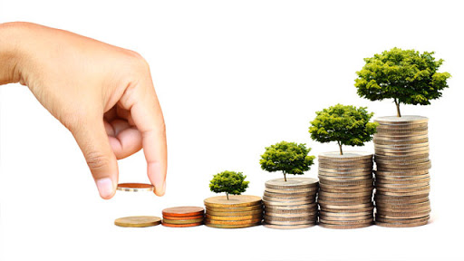 Chính sách tiền tệ (monetary policy) là việc sử dụng các công cụ của hoạt động tín dụng và ngoại hối để ổn định tiền tệ.