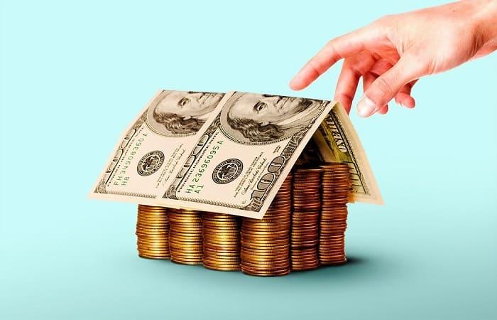 Rủi ro thanh khoản phát sinh các vấn đề lạm phát, giảm tốc độ tăng trưởng kinh tế, đời sống xã hội bị ảnh hưởng...