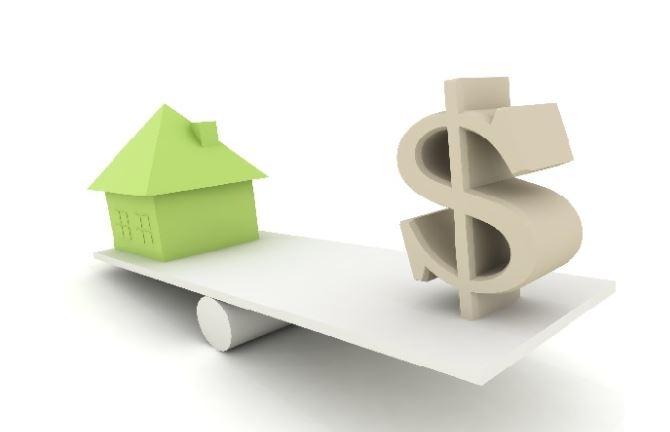Khấu hao (Depreciation) là hoạt động định giá, phân bổ giá trị tài sản sau một thời gian sử dụng có hệ thống