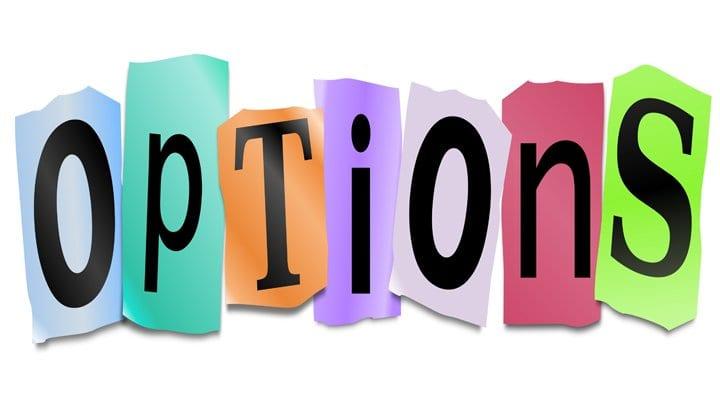 Quyền chọn mua cho phép người mua nắm được khả năng thu lợi nhuận từ việc mua bán cổ phiếu
