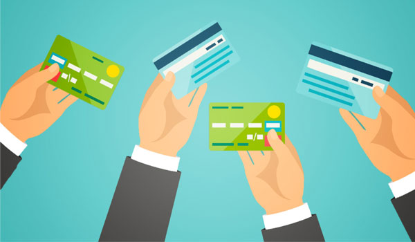 Đầu cơ vay nợ (Leverage) là gì? Là việc mua lại một công ty khác bằng cách sử dụng một lượng tiền đáng kể