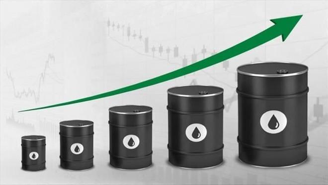 Nhà đầu tư có thể giao dịch dầu trên sàn hoặc thông qua môi giới