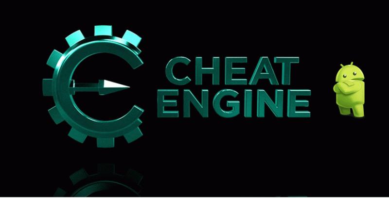 Tải, dowmload Cheat Engine - Phần mềm hack game phiên bản miễn phí mới nhất