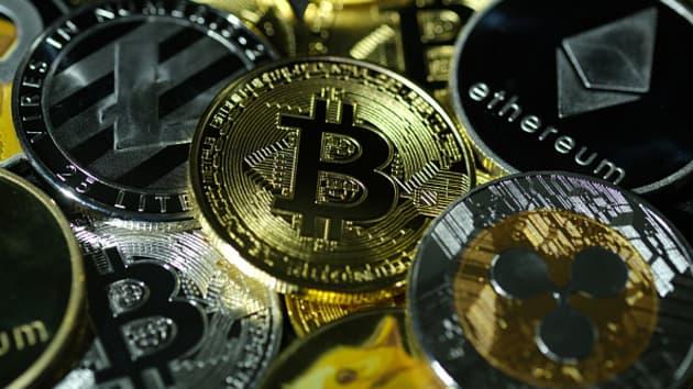 Na Uy - quốc gia ít sử dụng tiền mặt nhất thế giới vẫn 'nói không' với Bitcoin (Ảnh: CNBC)
