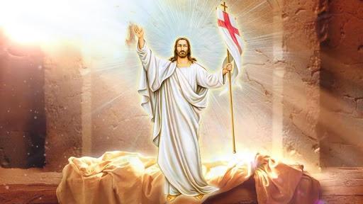 Nguồn gốc và ý nghĩa Lễ Phục Sinh, Lễ Phục Sinh năm nay ngày nào?
