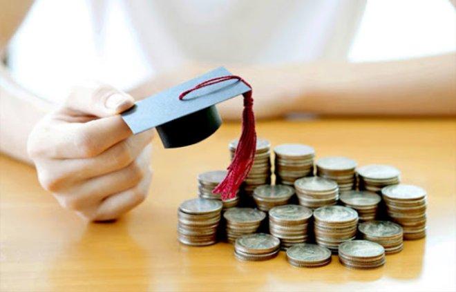 Học phí một số trường đại học tăng chóng mặt