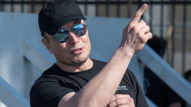 Sắp 'lỗ chổng vó' vì Bitcoin, Elon Musk đăng tweet phát tín hiệu nắm giữ
