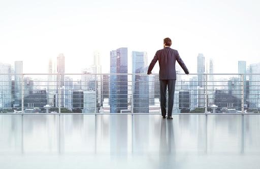 'Đại gia' 8x thành lập công ty vốn điều lệ 500.000 tỷ đồng ở nhà cấp 4, bán sản phẩm chức năng và trang sức online