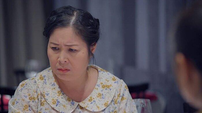 NSND Hồng Vân xin lỗi vì quảng cáo 'triệt tiêu mọi u xơ không cần phẫu thuật'