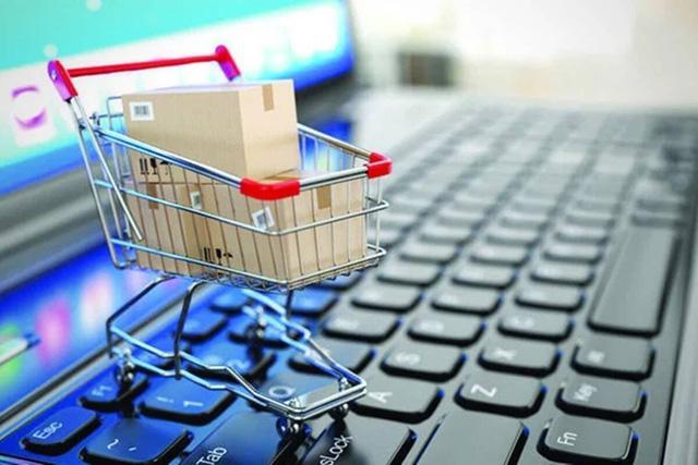 Từ 1/7, hàng Việt Nam vào EU qua thương mại điện tử phải nộp thuế VAT