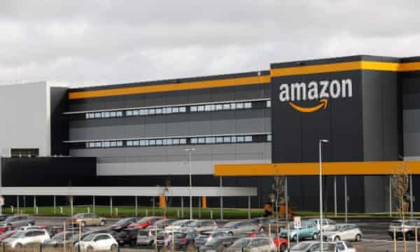 Andy Jassy – 'ông chủ' mới của Amazon khác gì so với Jeff Bezos?
