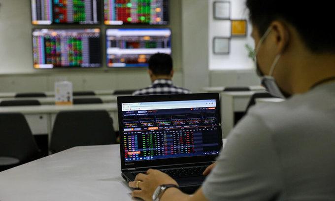 Năm 2021 nên mua cổ phiếu nào tiềm năng năng để đầu tư dài hạn?