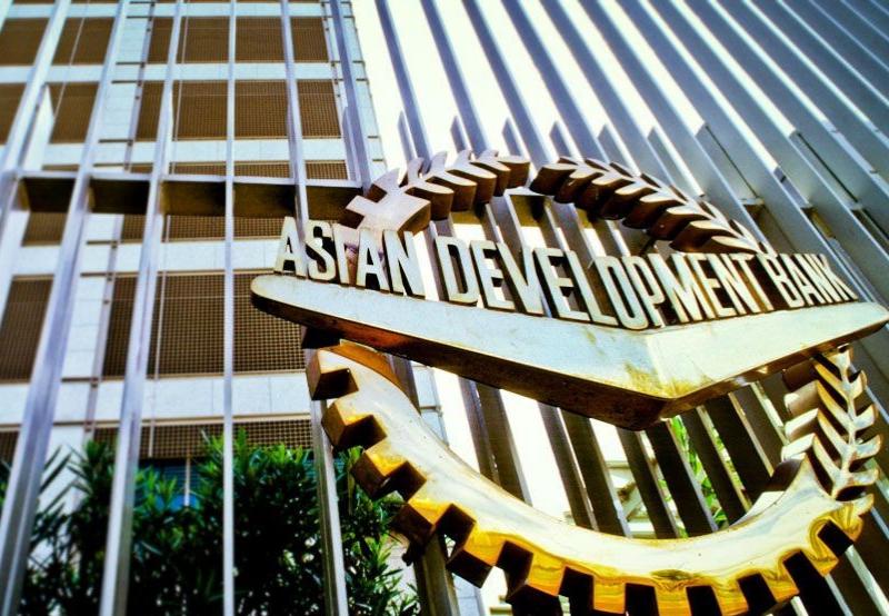 ADB hạ triển vọng tăng trưởng của Đông Nam Á xuống còn 4%