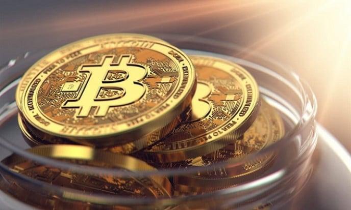Gia-bitcoin-hom-nay (11)