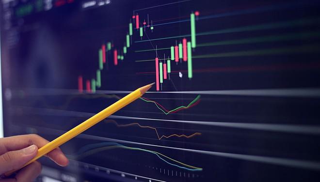 Cổ phiếu khuyến nghị ngày 10/8/2021: PVT, VNM, AGG, BCG